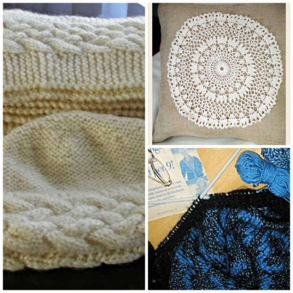 knittingcollage1