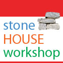 Stone House Workshop